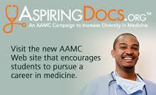 Aspiring Docs