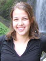Erin Peck