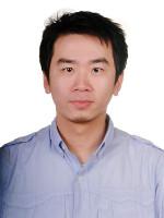 Wen-Che Hou, Ph.D.