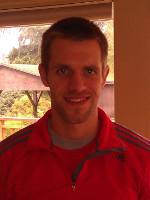 Mark Borysiak