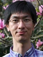 Jianzhu Yin