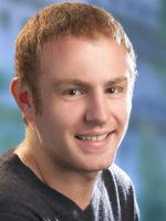 Eric J. Mooers