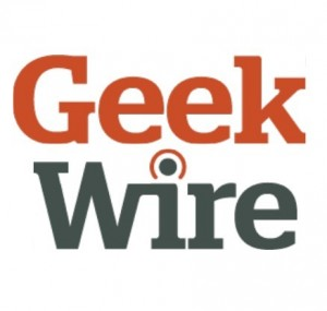 GeekWire_V4stack