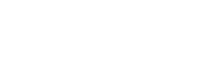 Posner Research Group logo
