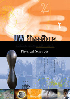 Directions, Physical Sciences