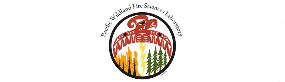 Wildland Fire Sciences Laboratory
