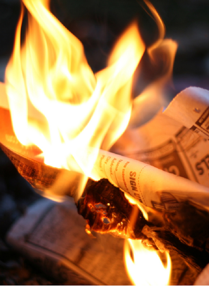 essay on fire hazards Due to the serious nature of fire and its consequence it is vital that you are aware  of what is best to do if you discover a fire every workplace is.
