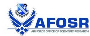 AFOSR-300x120