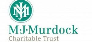 Murdock-300x137