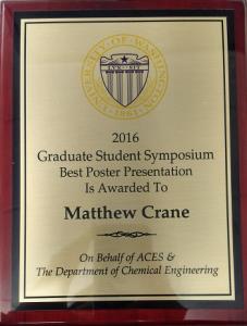 mjc-award