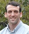 Josh Gold, Ph.D.