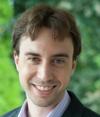 Braden Brinkman, Ph.D.