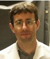 Fred Rieke, Ph.D.