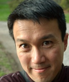 Frederick Soo, Ph.D.