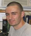 Gabe Murphy, Ph.D.