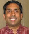 A.P. Sampath, Ph.D.