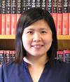 Zhou Yu, Ph.D.