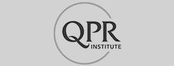 Coalition_QPR