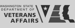 Coalition_Veterans