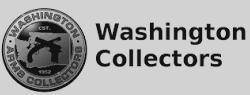 Coalition_WACollectors