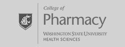 Coalition_WSU_Pharmacy