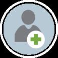 Icon_Pharmacy