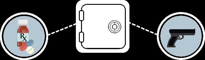 Icon_SaveLife