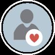 Icon_Trainer