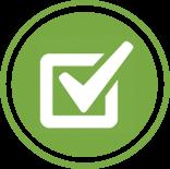 Icon_Checkbox