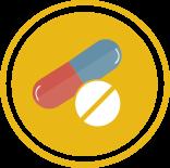 Icon_Pill