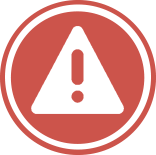 Icon_warning