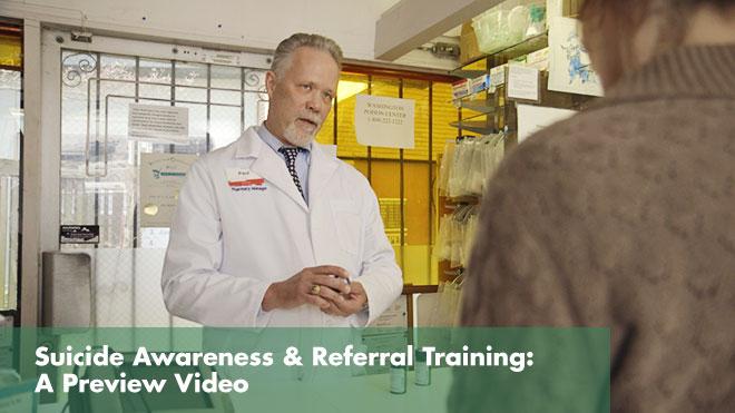 Video_Pharmacy