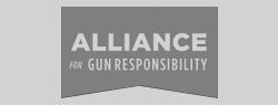 Coalition_Allaince