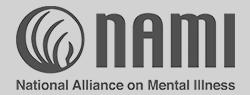 Coalition_Nami