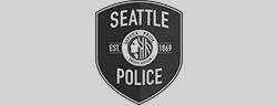 Coalition_SeattlePolice
