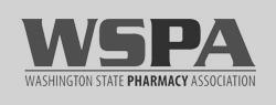 Coalition_WSPA