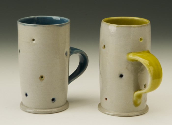 Cup Pair