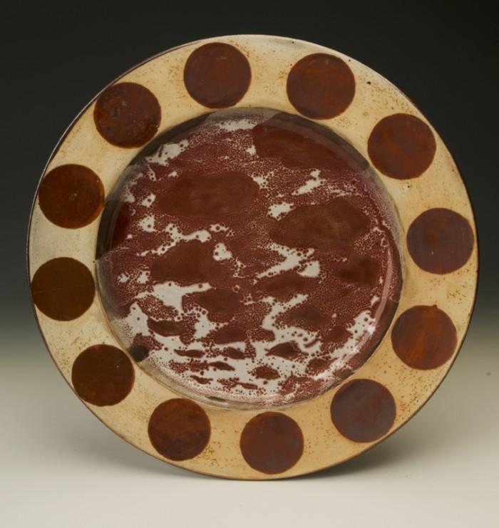 Sky Platter