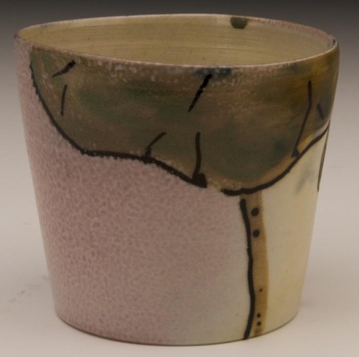 Otani Cup
