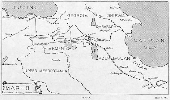 clavijos embassy to timurlane Clavijo's embassy to timurlane essay history of kyrgyzstan clavijo's embassy to tamerlane clavijos' embassy to tamerlane.