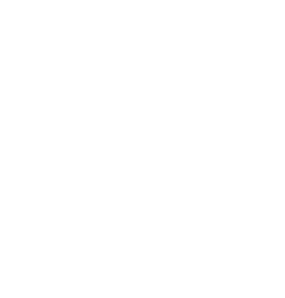 UW School of Art + Art History + Design