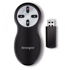Kensington Remote 33374