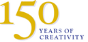 150 Years of Creativity