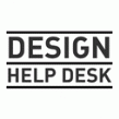 Design Help Desk logo