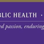 SPH Banner - Boundless W purple