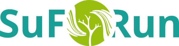 logo-suforun_600px