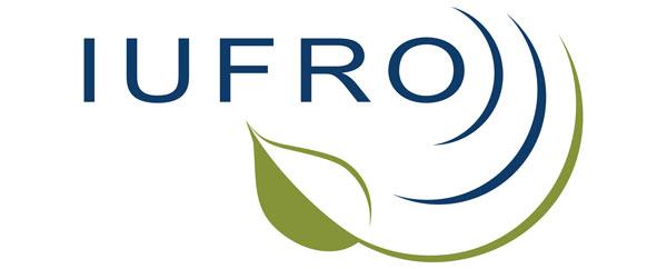 URFRO Logo