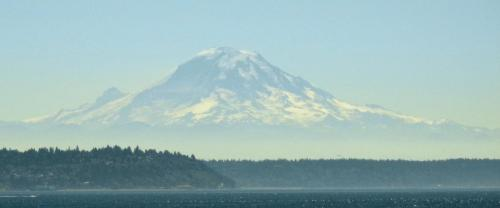 Mount-Rainer-2-Peter-Lohman