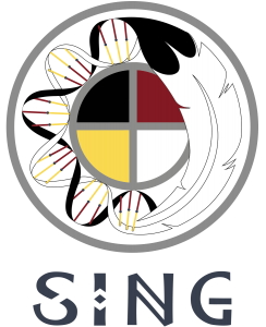 SING: Summer internship for INdigenous peoples in Genomics