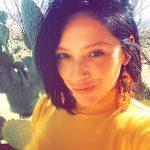 Krisha Hernandez